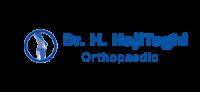 متخصص ارتوپدی و جراح تعویض مفصل