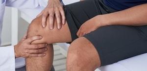 پزشک فوق تخصص زانو چه کارهایی انجام می دهد؟