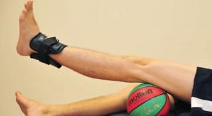 ورزش برای کاهش و درمان در مفصل خانم ها